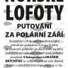 lofoty_plakat